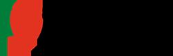Fruttagel Logo