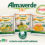 Fruttagel presents Almaverde Bio oil-free vegetable creamy soups: three new proposals in compostable packaging.