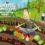 Si è conclusa la VII edizione del Progetto educational Dal campo al banco con Ortilio